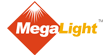 MegaLight, Inc Logo