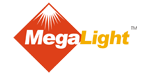 MegaLight, Inc Logo